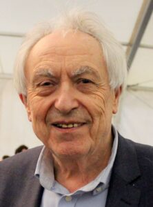 Michel Odent